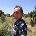 Prof. Alain Touwaide