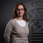 Prof. Antonia Longobardi