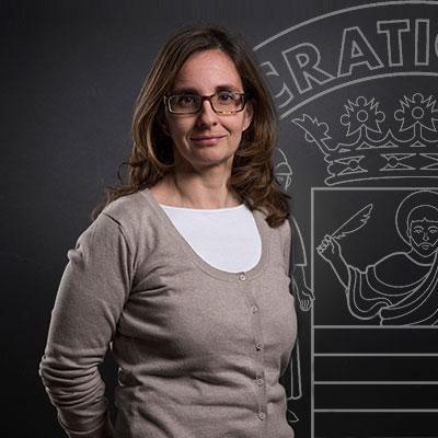 Antonia Longobardi