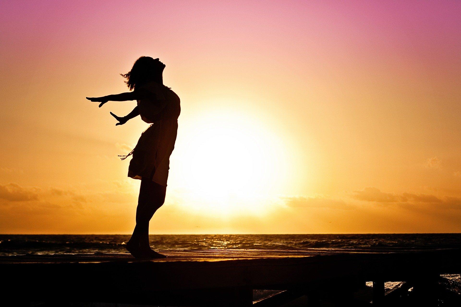 Donne e Salute: i rimedi della tradizione mediterranea e la fitocosmesi
