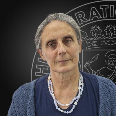 Enrica De Falco