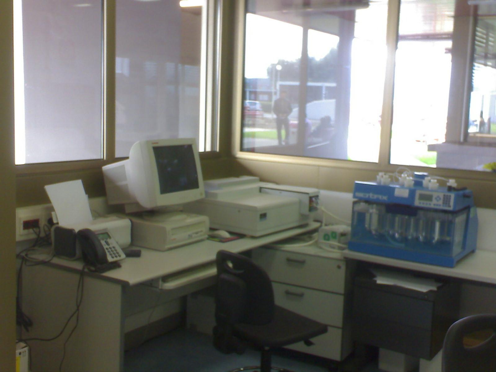 Dipartimento di Farmacia