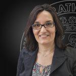 Prof. Teresa Mencherini