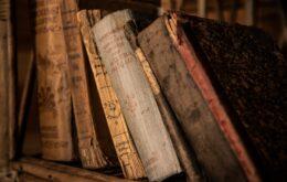 Testi antichi, piante aromatiche e resine dalla Penisola Arabica al Mediterraneo