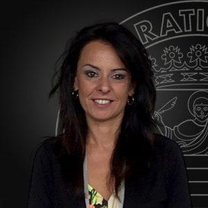 Prof. Valeria D'Amato