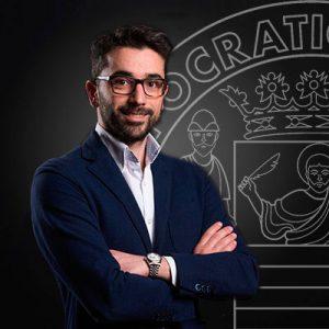 Prof. Vincenzo Naddeo