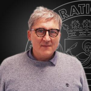 Prof. Giuseppe Celano
