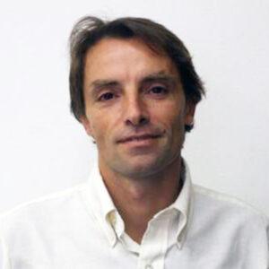 Fabio Attorre