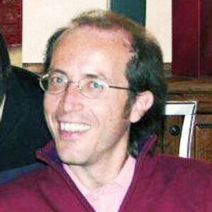 Flavio Tarquini